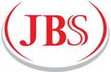 JBS.jpg