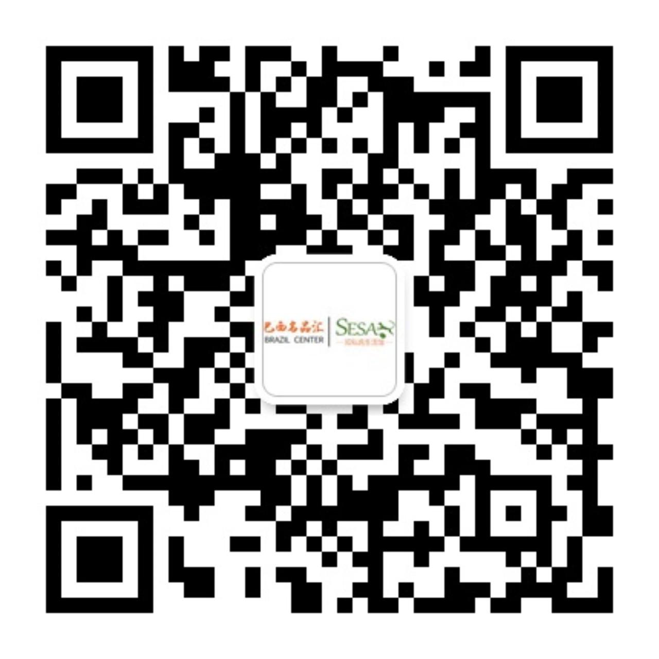 qrcode_for_gh_c74459d2aab3_1280.jpg
