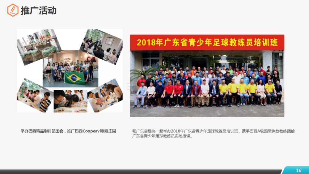 商會介紹-目錄內容20191007_16.png