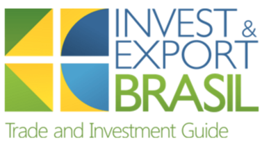 Invest Brazil.png